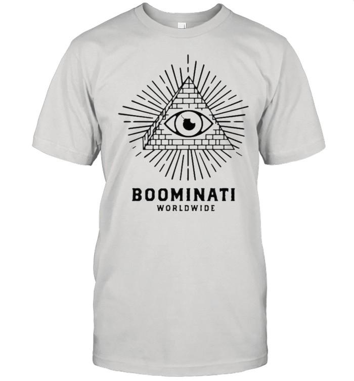 Metro Boomins shirt Classic Men's T-shirt