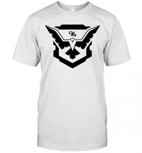 Demolition Ranch Merch Demolitia shirt Classic Men's