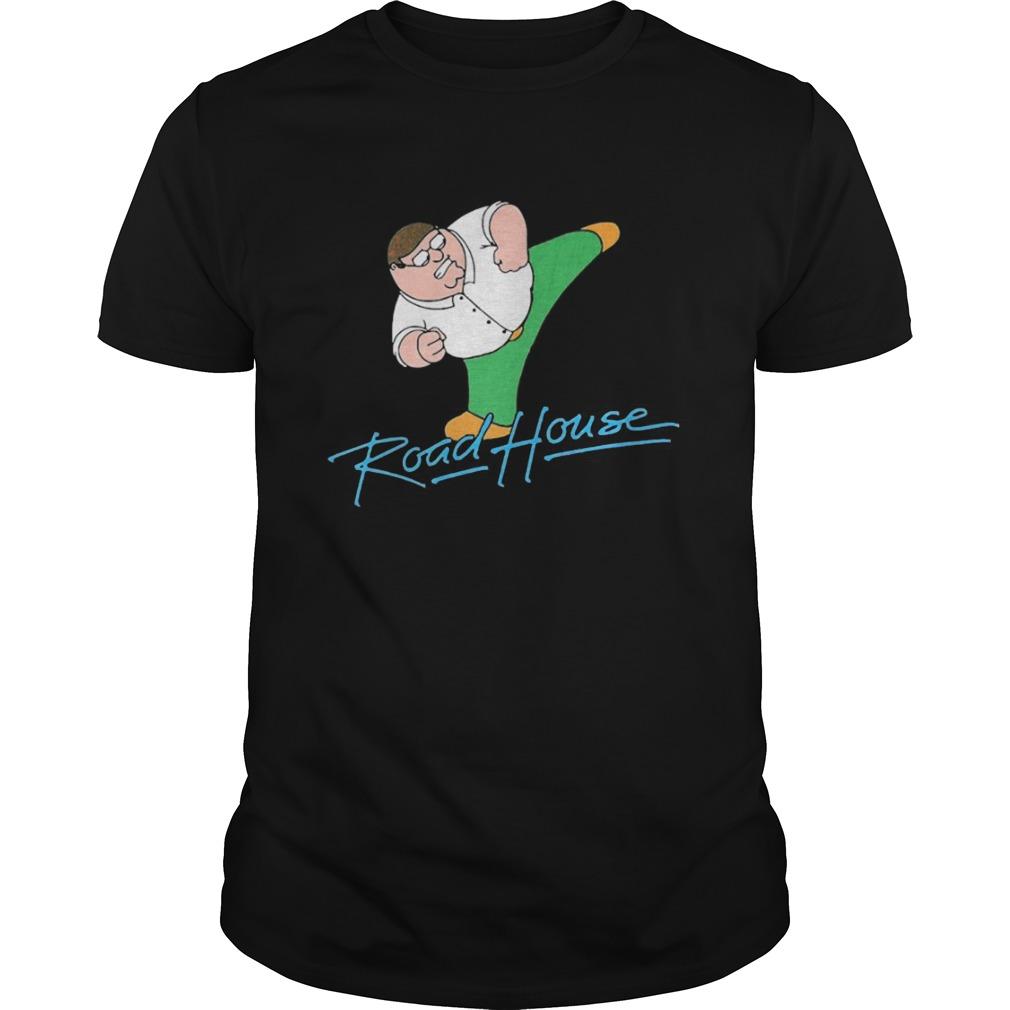 Griffin Road House shirt Classic Men's
