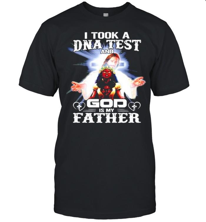 Fred Sanford Goat shirt Classic Men's T-shirt